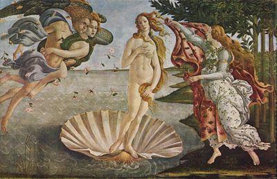 400px-Sandro_Botticelli_046[1]