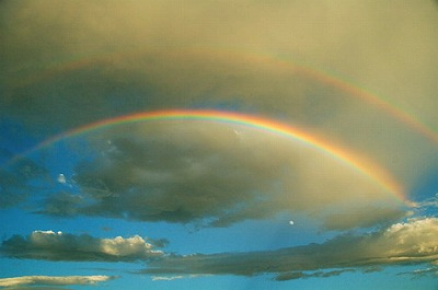 rainbow3-1[1]