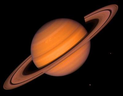 SaturnC[1]
