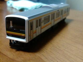 20081004203714.jpg