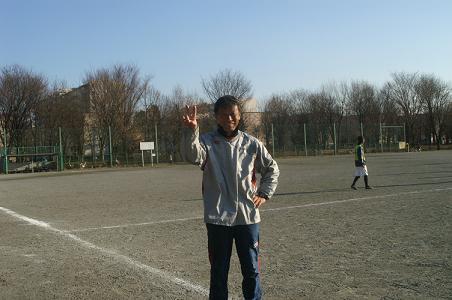 090104 サッカー 021