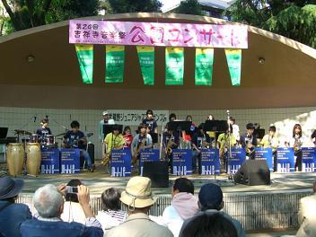 090429武蔵野イベント 017
