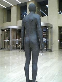 200515151.jpg