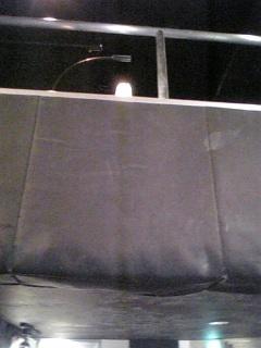 20071221124050