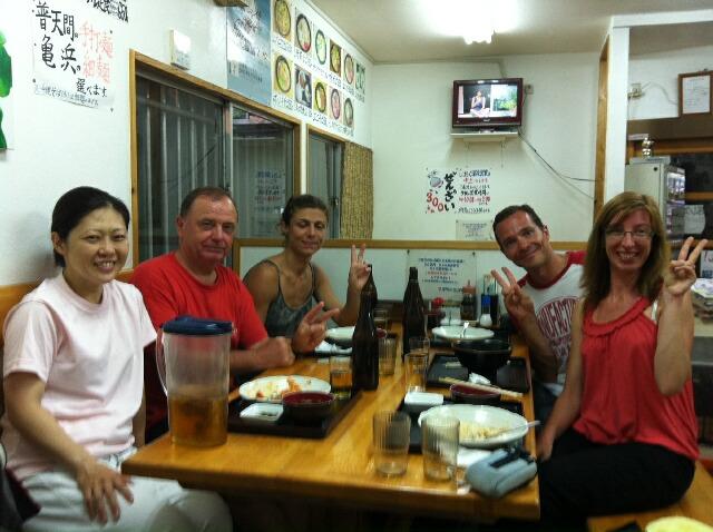 okinawa karate kyudokan20110729 00.4