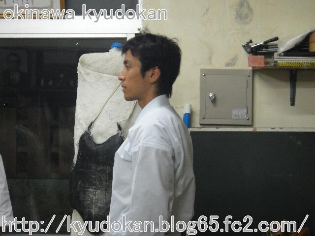 okinawa karate kyudokan20110810 031