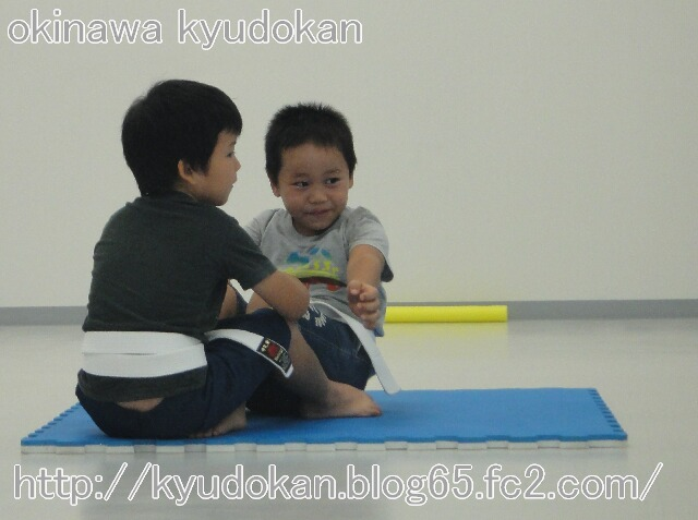 okinawa karate kyudokan20110811 022