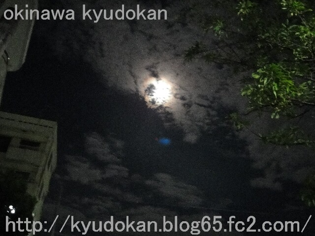 okinawa karate kyudokan20110812 006