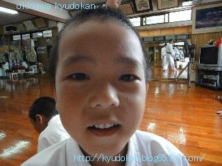 okinawa karate kyudokan20110814 008