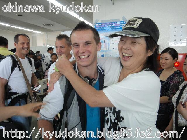 okinawa karate kyudokan20110814 023