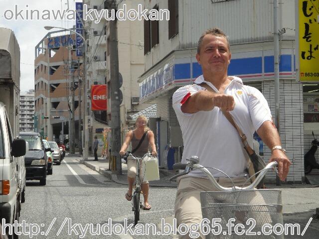 okinawa karate kyudokan20110814 018
