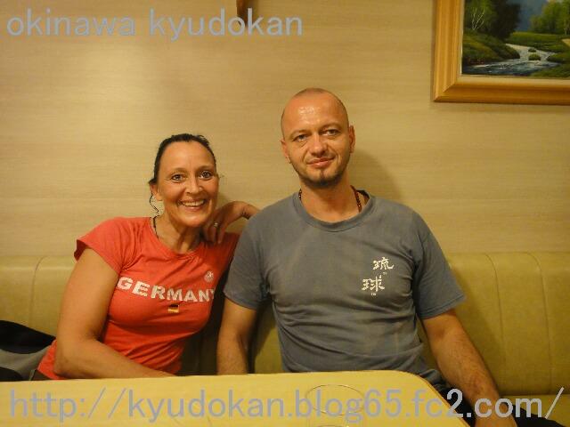 okinawa karate kyudokan20110817 033