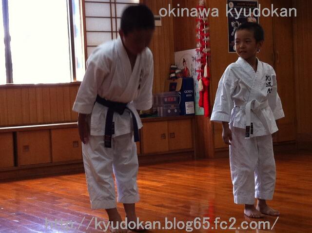 okinawa kyudokan kyudomugen2011082012