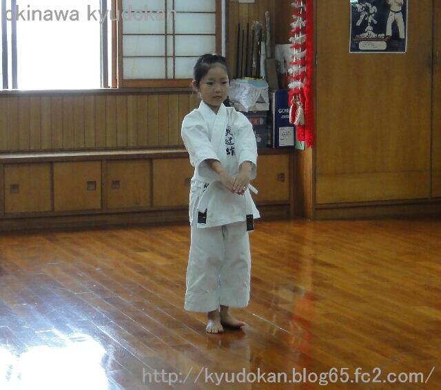 okinawa shorinryu kyudokan 201203018 012