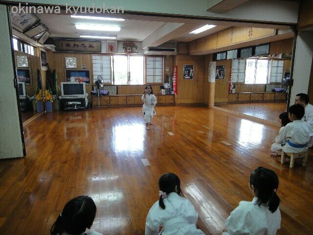 okinawa shorinryu kyudokan 201203018 016