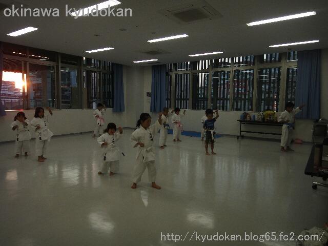okinawa shorinryu kyudokan 201203029 004