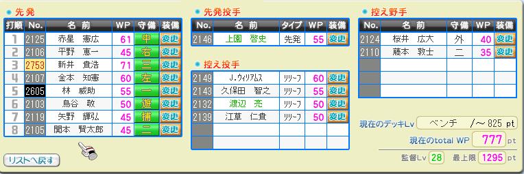 08阪神純正!