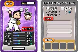 09糸井予想能力