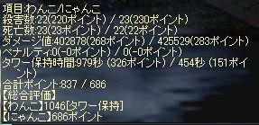 1002Score4.jpg