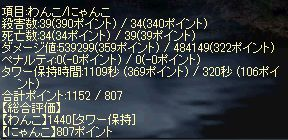 1002Score7.jpg