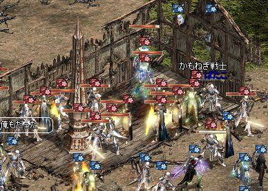 0922新MAP2