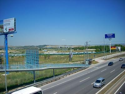 DSCN3171.jpg