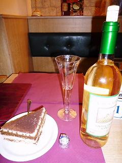 P1000164誕生日ケーキ