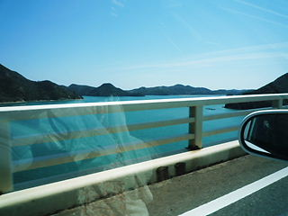 P1000919青い湖2