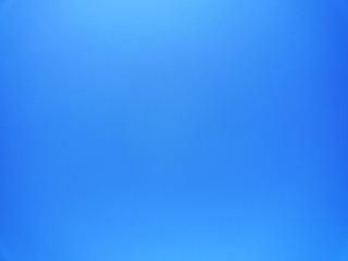 P1000925青い空
