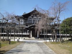 奈良 022