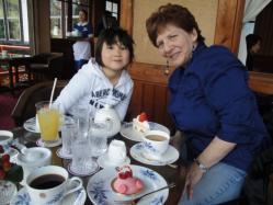 奈良with Carole 013
