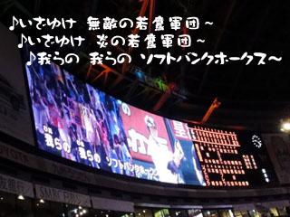 2011091321.jpg