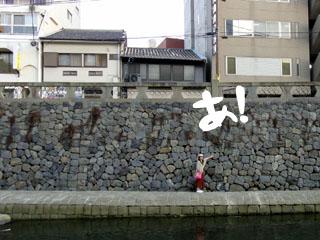 2011091411.jpg