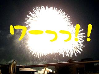 201110188.jpg