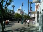 LA life (3)