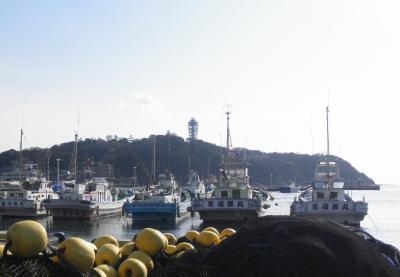 2012.02.14 江の島