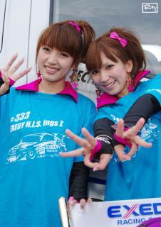 s-tai2008_5th_218.jpg