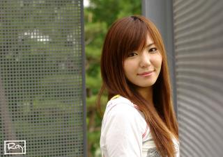 toyomi_suzuki_em20080524_00060_yoko.jpg