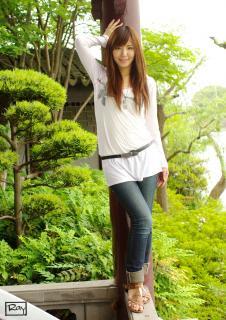 toyomi_suzuki_em20080524_00170.jpg
