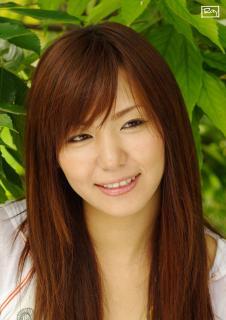toyomi_suzuki_em20080524_00227_face.jpg