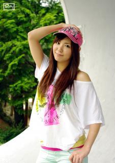 toyomi_suzuki_em20080524_00396.jpg