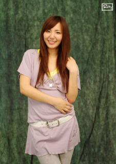 toyomi_suzuki_em20080524_00536.jpg