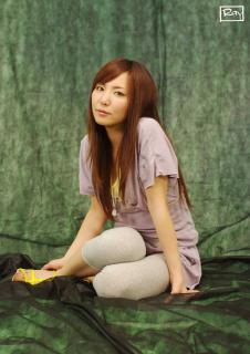 toyomi_suzuki_em20080524_00580.jpg