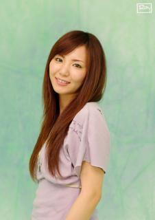 toyomi_suzuki_em20080524_00600.jpg