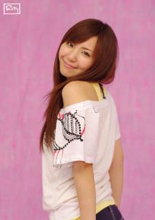 toyomi_suzuki_em20080524_00791.jpg