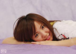 toyomi_suzuki_em20080524_00904.jpg