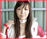 SUPER GT Queen of Queen 鈴木豊美連合専用