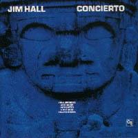 jimhall_concierto.jpg