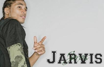 jarvis2.jpg