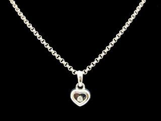 ハッピーダイヤモンド1